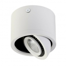 Laguna Lighting 720-W