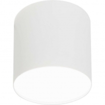 Nowodvorski 6525 POINT PLEXI LED WHITE M