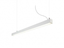 Nowodvorski 9355 OFFICE LED WHITE