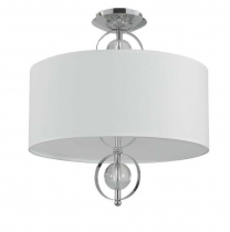Crystal Lux PAOLA PL5