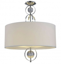 Crystal Lux PAOLA PL6