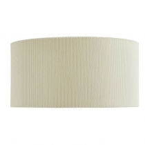 searchlight-3462-2cr-drum-pleat-44