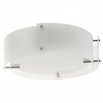 Searchlight 6044-44 PENDANTS