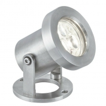 Searchlight 6223SS OUTDOOR LIGHTS