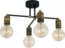 TK Lighting 1904 RETRO