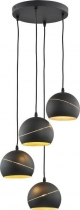 tk-lighting-2083-yoda-black-orbit