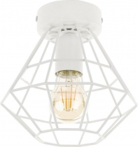 TK Lighting 2292 DIAMOND