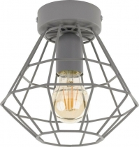 TK Lighting 2293 DIAMOND