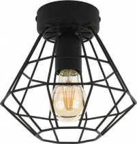 TK Lighting 2294 DIAMOND