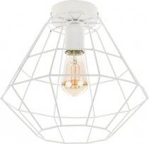 TK Lighting 2295 DIAMOND