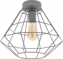 TK Lighting 2296 DIAMOND