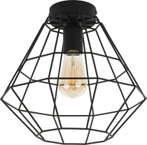 TK Lighting 2297 DIAMOND