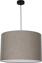 tk-lighting-2647-troy