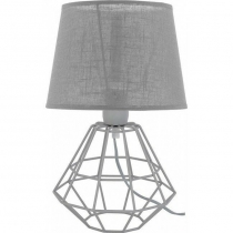 TK Lighting 2983 DIAMOND