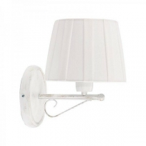 TK Lighting 720 PRESTIGE