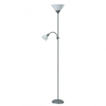torsher-floor-lamp-86