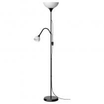 torsher-floor-lamp