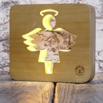wood-angel-lamp-97