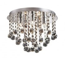 Ideal Lux BIJOUX PL5 (089485)